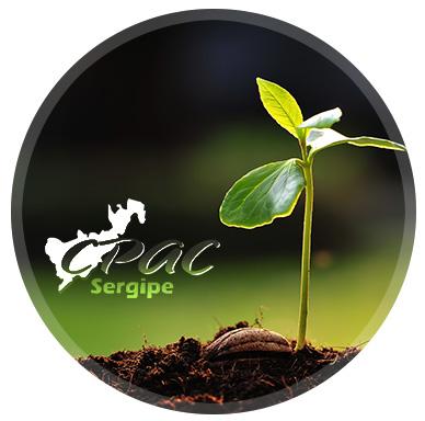 Cpac Sergipe