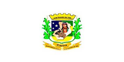 Carira